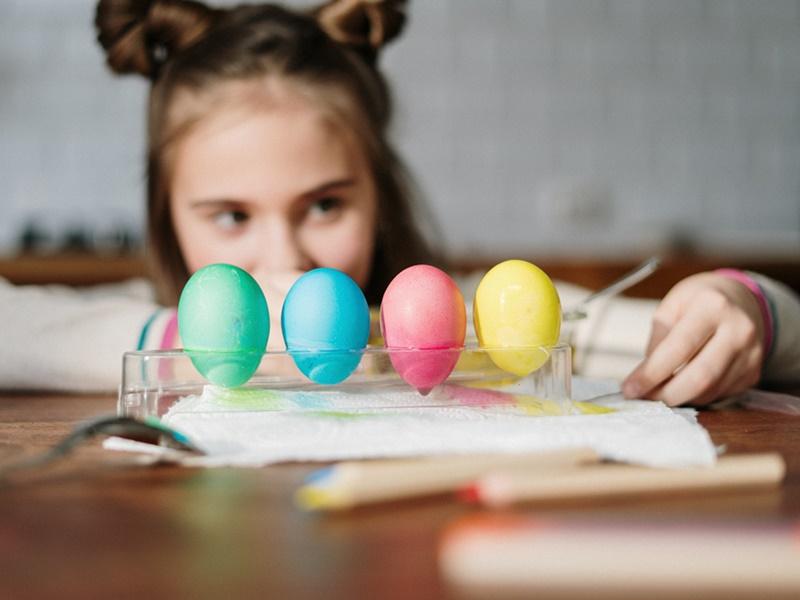 Prolongamento de horário do pré-escolar na interrupção letiva da Páscoa
