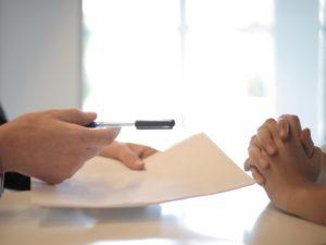 OSAE cria serviço gratuito para prestação de apoio jurídico aos cidadãos