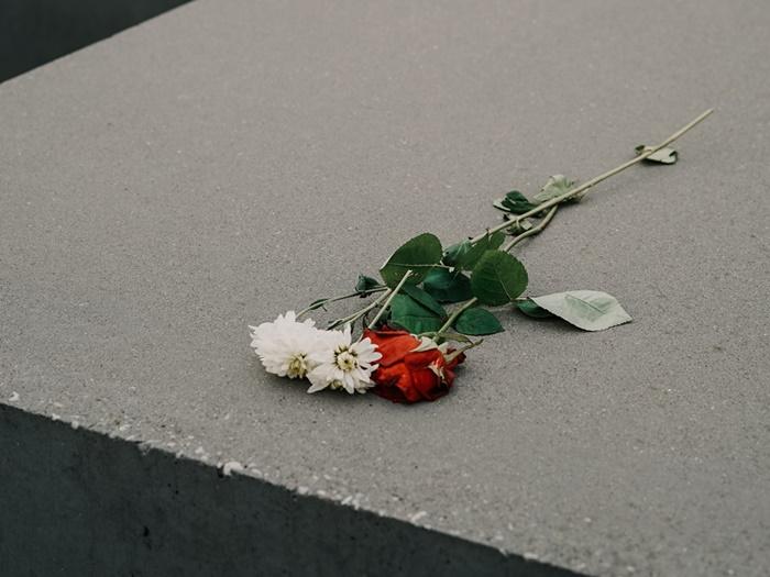 COVID-19 | Normas para realização de funerais