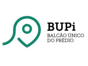 BUPi – Balcão Único do Prédio