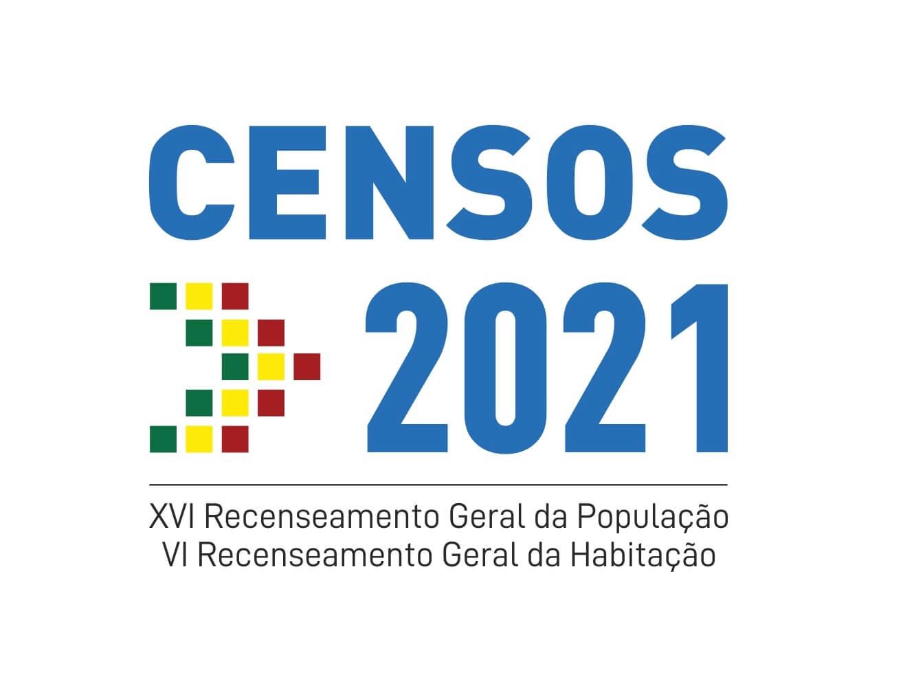 Censos 2021: tudo o que precisa de saber